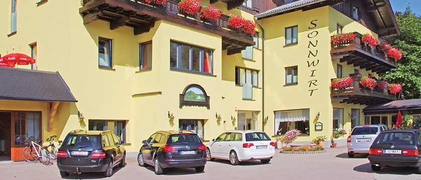 Hotel Sonnwirt, St. Gilgen, Salzkammergut, Austria - exterior.jpg